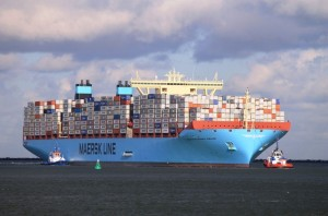 about Containers that may be of interested to you as an importer
